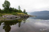 20130805_Urlaub_Norwegen-0557_LR