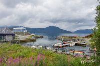 20130806_Urlaub_Norwegen-0571_LR