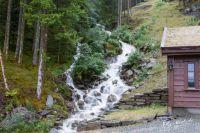 20130806_Urlaub_Norwegen-0601_LR