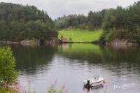 20130806_Urlaub_Norwegen-0602_LR