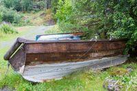 20130806_Urlaub_Norwegen-0606_LR