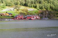 20130806_Urlaub_Norwegen-0620_LR