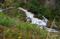 20130806_Urlaub_Norwegen-0626_LR