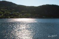 20130807_Urlaub_Norwegen-0632_LR