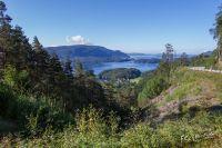 20130807_Urlaub_Norwegen-0639_LR