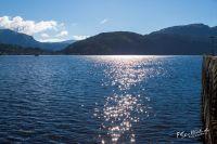 20130807_Urlaub_Norwegen-0642_LR
