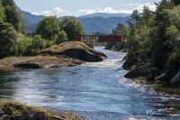 20130807_Urlaub_Norwegen-0654_LR