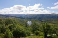 20130807_Urlaub_Norwegen-0718_LR