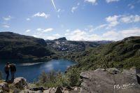 20130807_Urlaub_Norwegen-0742_LR