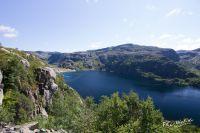 20130807_Urlaub_Norwegen-0743_LR