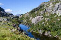 20130807_Urlaub_Norwegen-0778_LR
