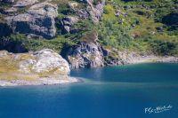 20130807_Urlaub_Norwegen-0782_LR