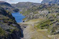 20130807_Urlaub_Norwegen-0886_LR
