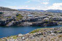 20130807_Urlaub_Norwegen-0904_LR