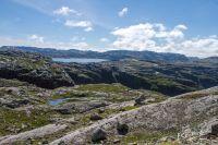 20130807_Urlaub_Norwegen-0906_LR