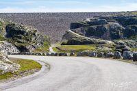 20130807_Urlaub_Norwegen-0914_LR