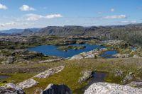 20130807_Urlaub_Norwegen-0923_LR