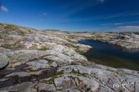 20130807_Urlaub_Norwegen-0932_LR