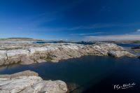 20130807_Urlaub_Norwegen-0938_LR