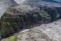 20130807_Urlaub_Norwegen-0944_LR