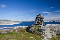 20130807_Urlaub_Norwegen-0956_LR