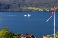 20130808_Urlaub_Norwegen-0986_LR