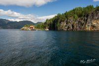 20130808_Urlaub_Norwegen-1006_LR