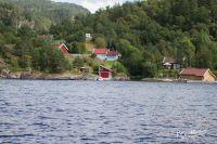 20130808_Urlaub_Norwegen-1045_LR