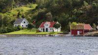 20130808_Urlaub_Norwegen-1052_LR