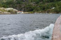 20130808_Urlaub_Norwegen-1055_LR