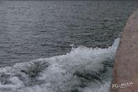 20130808_Urlaub_Norwegen-1056_LR