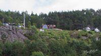 20130808_Urlaub_Norwegen-1062_LR
