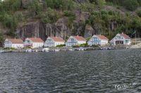 20130808_Urlaub_Norwegen-1063_LR