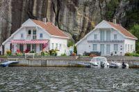 20130808_Urlaub_Norwegen-1064_LR
