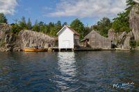 20130808_Urlaub_Norwegen-1068_LR