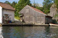 20130808_Urlaub_Norwegen-1070_LR