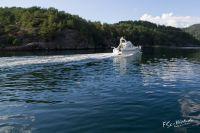 20130808_Urlaub_Norwegen-1129_LR