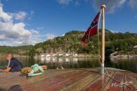 20130808_Urlaub_Norwegen-1136_LR