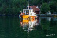 20130808_Urlaub_Norwegen-1411_LR