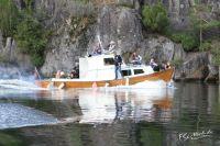 20130808_Urlaub_Norwegen-1463_LR