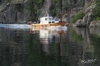 20130808_Urlaub_Norwegen-1467_LR