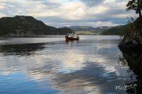 20130808_Urlaub_Norwegen-1478_LR