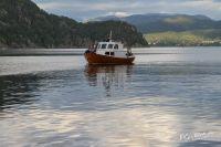 20130808_Urlaub_Norwegen-1479_LR