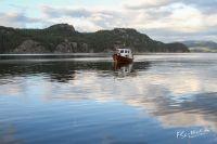 20130808_Urlaub_Norwegen-1481_LR
