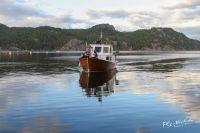 20130808_Urlaub_Norwegen-1484_LR