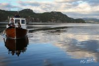 20130808_Urlaub_Norwegen-1485_LR