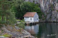 20130809_17-42-11_Norwegen_2013_1526_LR