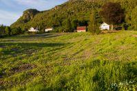 20130809_20-41-57_Norwegen_2013_1600_LR