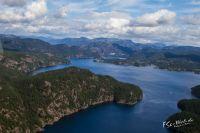 20130809_Urlaub_Norwegen-1546_LR