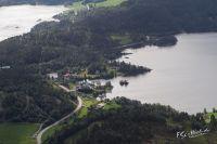 20130809_Urlaub_Norwegen-1557_LR
